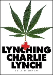 Streaming sources for Lynching Charlie Lynch