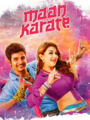Streaming sources for Maan Karate