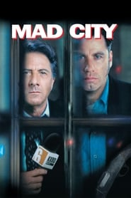 Streaming sources for Mad City