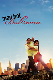 Streaming sources for Mad Hot Ballroom