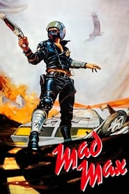 Streaming sources for Mad Max