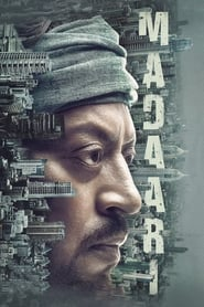 Streaming sources for Madaari
