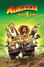 Streaming sources for Madagascar Escape 2 Africa