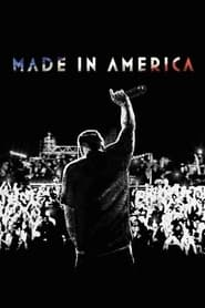 Streaming sources for JayZ Made in America