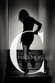 Streaming sources for Mademoiselle C