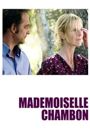 Streaming sources for Mademoiselle Chambon