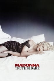 Streaming sources for Madonna Truth or Dare