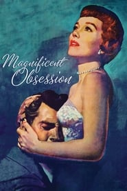 Streaming sources for Magnificent Obsession