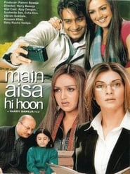 Streaming sources for Main Aisa Hi Hoon