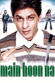 Streaming sources for Main Hoon Na