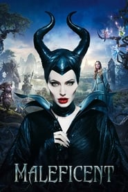 Streaming sources for Maleficent