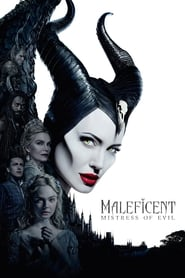 Streaming sources for Maleficent Mistress of Evil