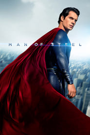 Streaming sources for Man of Steel