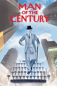Streaming sources for Man of the Century