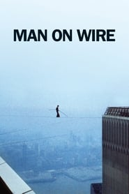 Streaming sources for Man on Wire