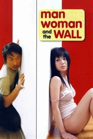 Streaming sources for Man Woman  the Wall