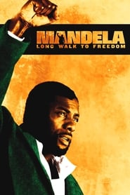 Streaming sources for Mandela Long Walk to Freedom