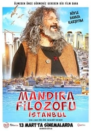 Streaming sources for Mandra Filozofu stanbul