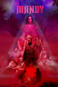 Streaming sources for Mandy