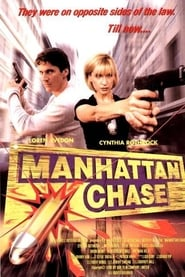 Streaming sources for Manhattan Chase