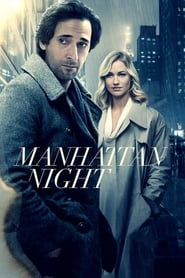 Streaming sources for Manhattan Night