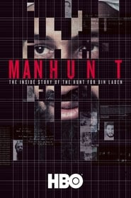 Streaming sources for Manhunt The Inside Story of the Hunt for Bin Laden