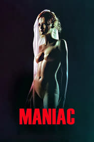 Streaming sources for Maniac