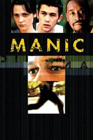 Streaming sources for Manic