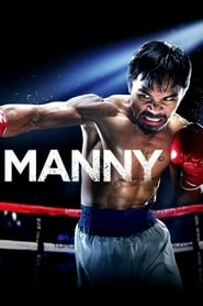 Streaming sources for Manny