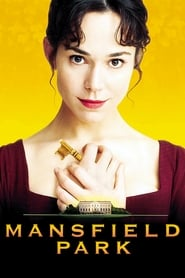 Streaming sources for Mansfield Park