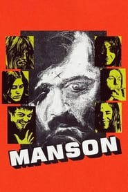 Streaming sources for Manson