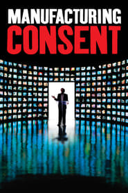 Streaming sources for Manufacturing Consent Noam Chomsky and the Media