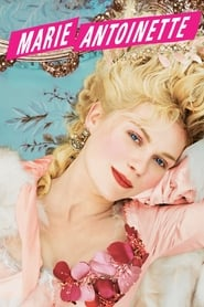 Streaming sources for Marie Antoinette