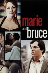 Streaming sources for Marie and Bruce