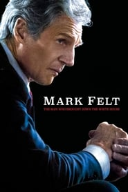 Streaming sources for Mark Felt The Man Who Brought Down the White House