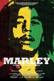 Streaming sources for Marley