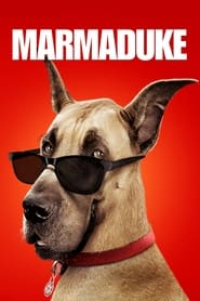 Streaming sources for Marmaduke