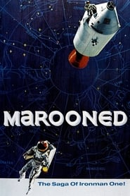 Streaming sources for Marooned