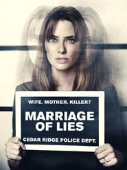 Streaming sources for Marriage of Lies