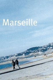 Streaming sources for Marseille