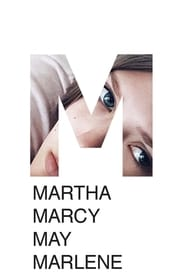 Streaming sources for Martha Marcy May Marlene