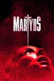 Streaming sources for Martyrs