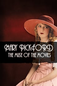 Streaming sources for Mary Pickford The Muse of the Movies
