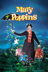 Streaming sources for Mary Poppins