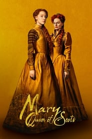 Streaming sources for Mary Queen of Scots