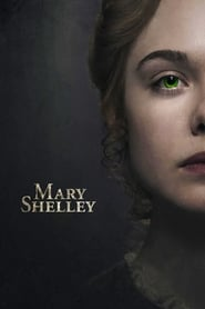 Streaming sources for Mary Shelley
