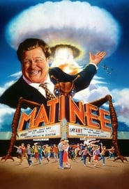 Streaming sources for Matinee