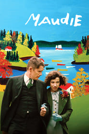 Streaming sources for Maudie