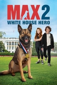 Streaming sources for Max 2 White House Hero