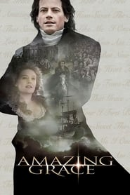 Streaming sources for Amazing Grace